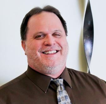 Mike Weber, Vice-President : Emmanuel Lutheran
